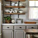 Imágenes de cocinas rústicas
