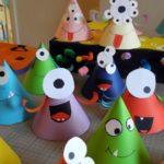 recuerdos de cumpleaños para niños
