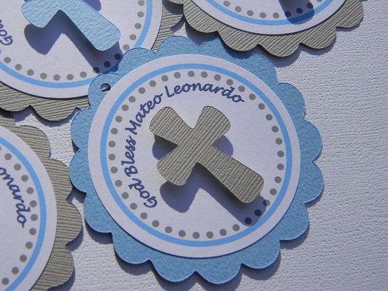 tarjeta de comunión hechas a mano