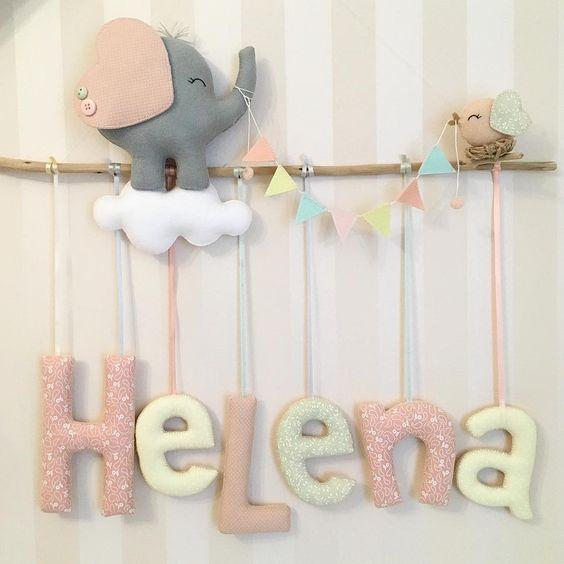 Ideas De Regalos Para Baby Shower