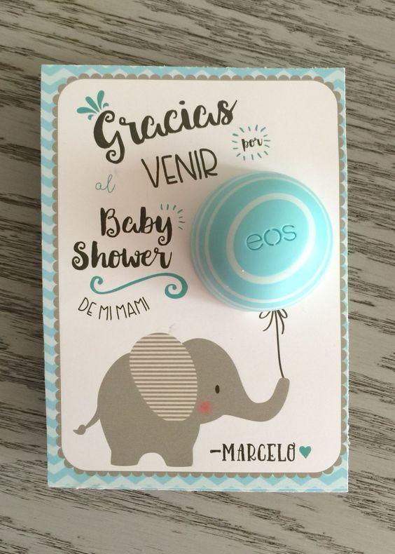 Regalos Especiales Para Baby Shower