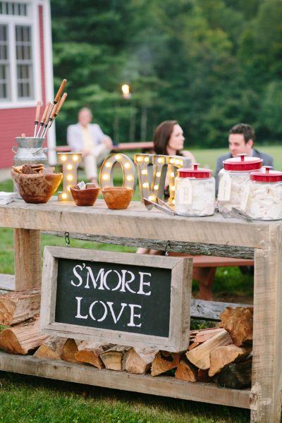 Marcos para fotos de boda gratis