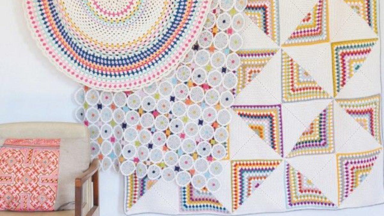 Libro Vintage cubierta Tela Impresa Panel hacer un cojín tapizado de CRAFT