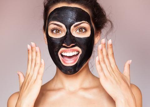 8 mascarillas faciales que tienes que probar