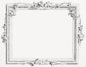 marcos para fotos cuadradas