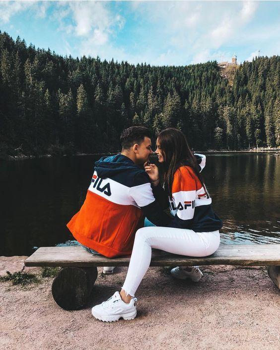 Promesas que toda pareja debe hacer antes de casarse
