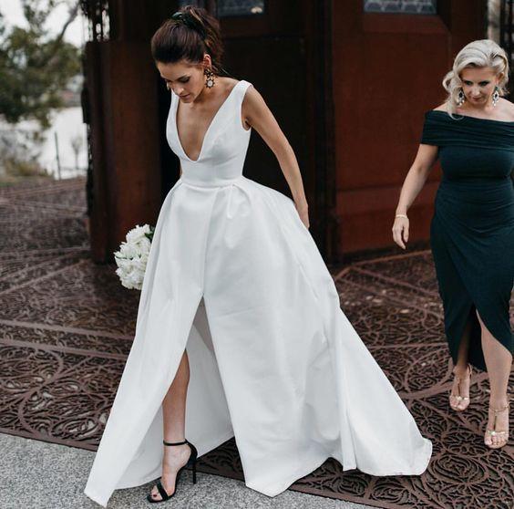 Proveedores de boda