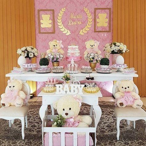 Cuadros Decorados Para Fotos De Baby Shower