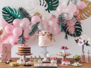 temas para fiestas de mujertemas para fiestas de mujer