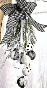 adornos navideños 2019