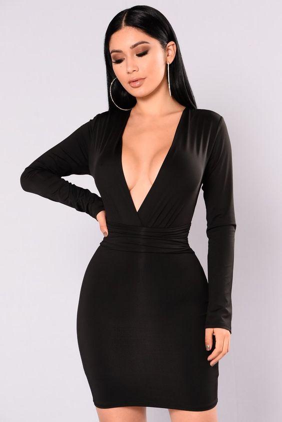 como vestirse bien segun tu cuerpo mujeres