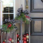 imagenes de decoraciones navideñas 2018 2019