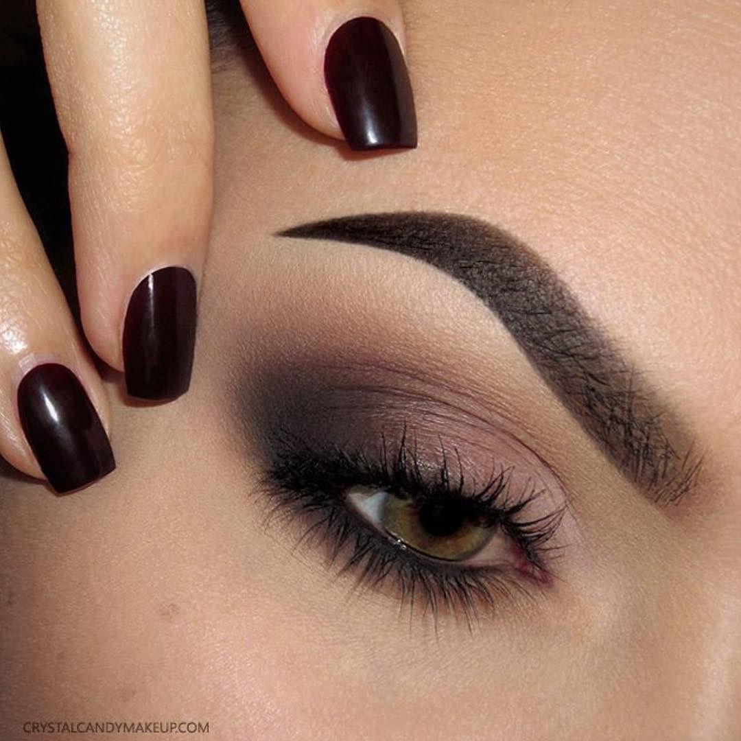 Tips de maquillaje profesional