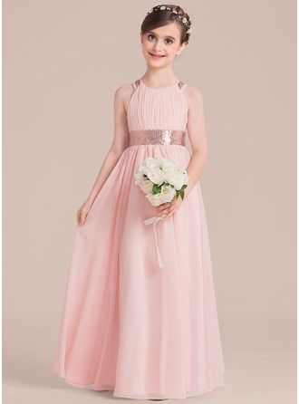 Vestidos De Fiesta Para Niñas De 12 Años Elegantesvestidos