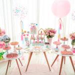 imagenes de fiesta de cumpleaños lol surprise