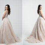 Imágenes de vestidos de xv años
