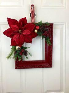 manualidades para navidad faciles de hacer economicas