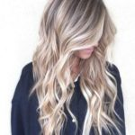 mechas californianas