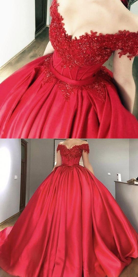Vestidos De Xv Años 2019 Tendencias Ideasbonitasparacom
