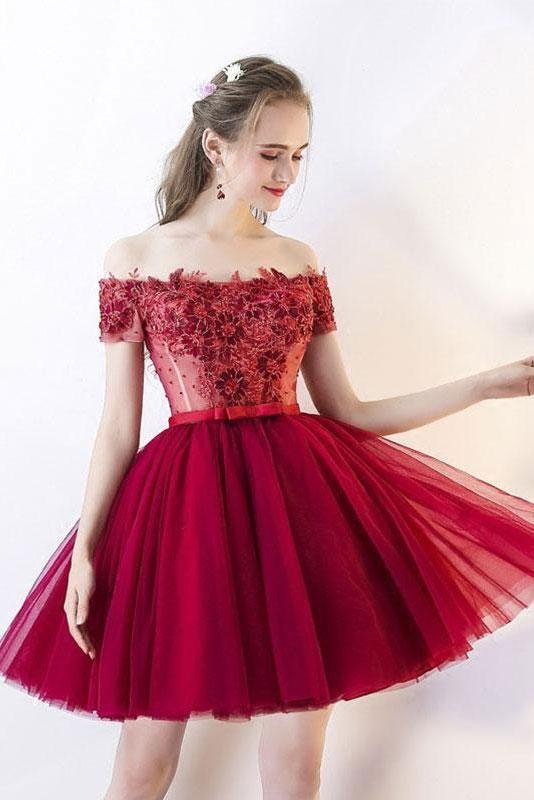 ffab136de9 ... colores de Vestidos de XV años cortos