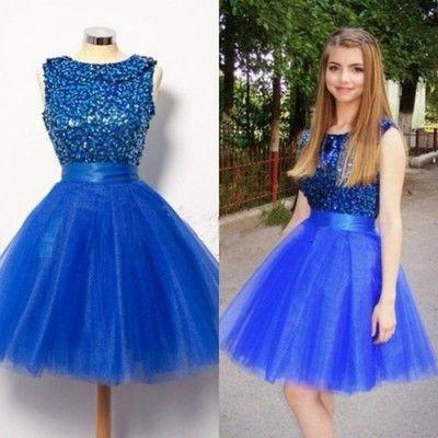 c0418348c9 colores de Vestidos de XV años cortos