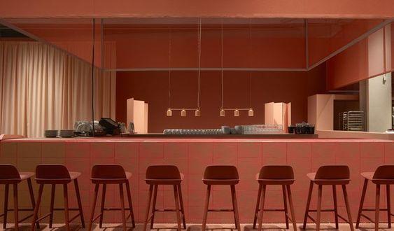 colores para cocina 2019