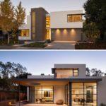 fachadas de casas modernasen colombia