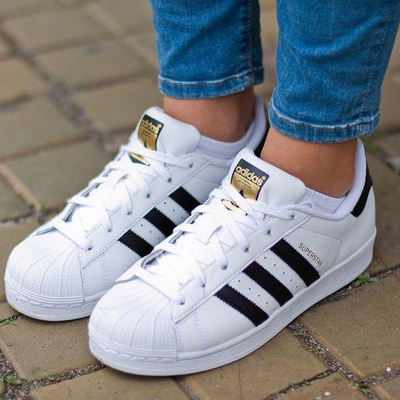 zapatillas adidas de vestir mujer