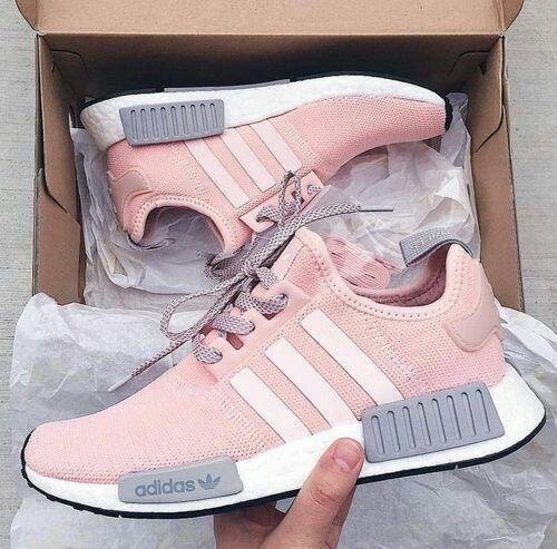 zapatos adidas mujeres