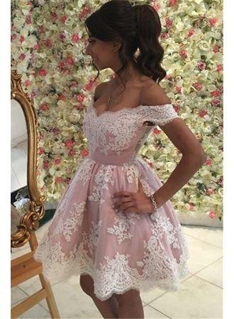 Vestidos De Xv Años Cortos Tendencias 2018 2019