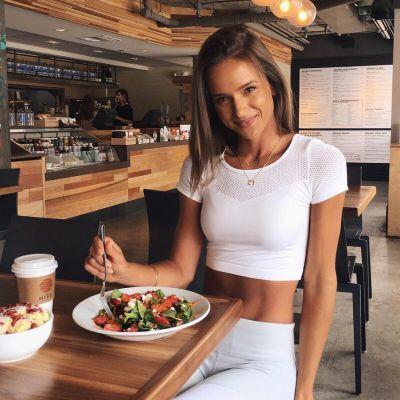 habitos que te ayudaran a perder peso sin hacer dieta
