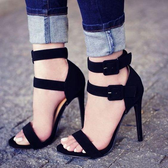 tendencias en zapatillas para mujeres