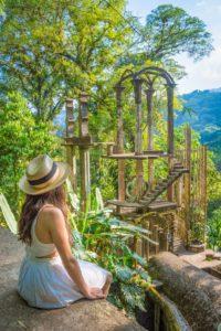 lugares en mexico para visitar esta semana santa