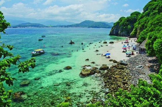 lugares para visitar en semana santa baratos en mexico