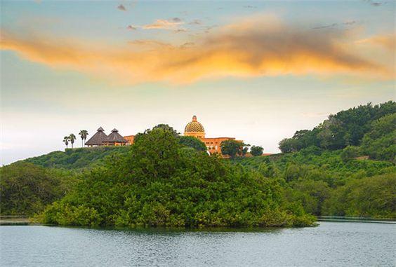 lugares para visitar en semana santa en mexico 2019