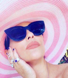 lentes de moda para mujeres de 30 años o mas