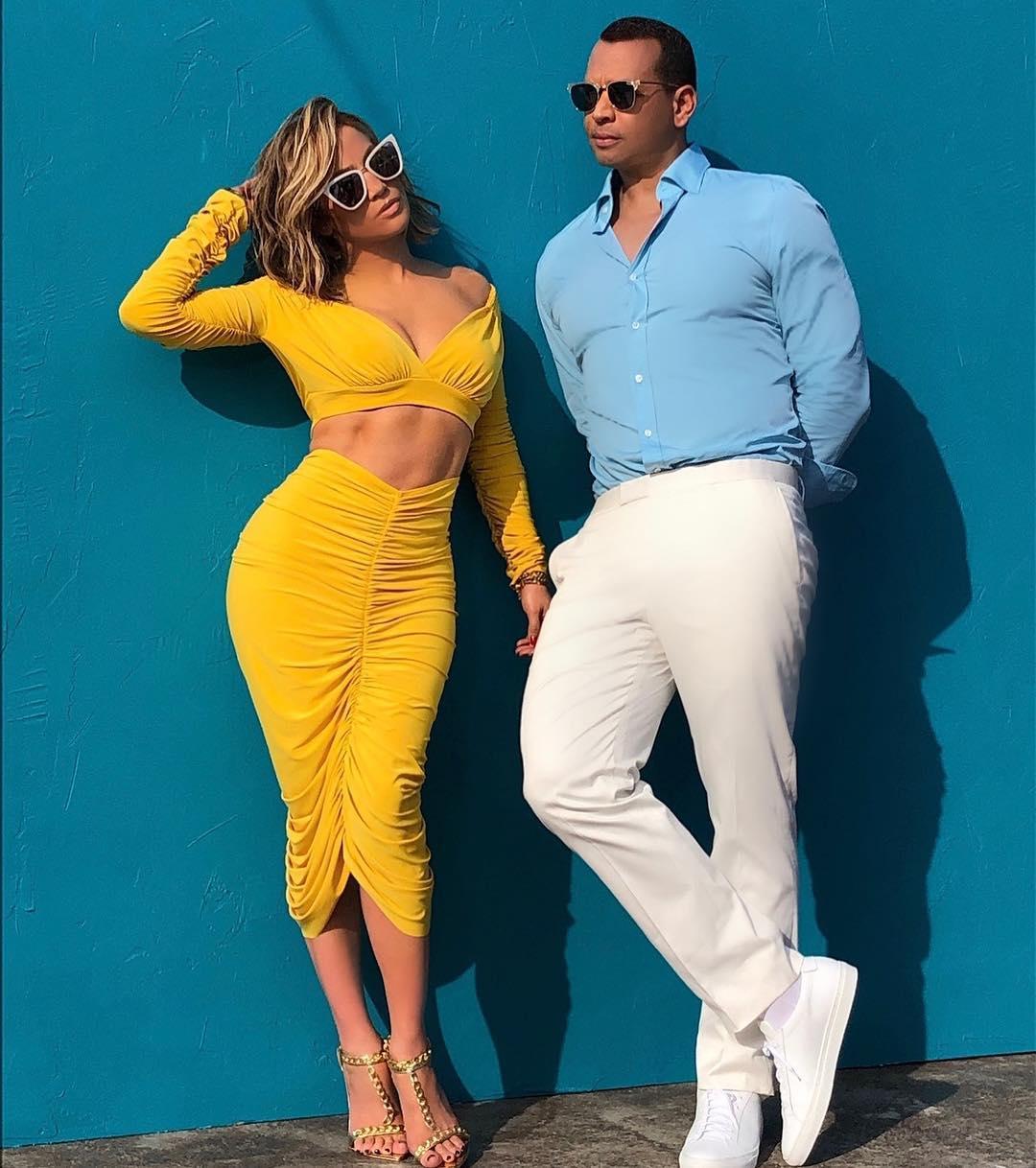 lente de moda para un look casual para mujeres de 30 años o mas