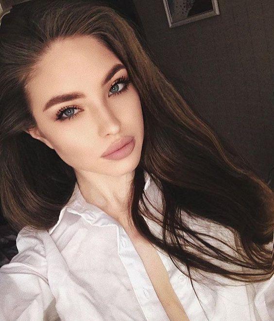 10 tutoriales para maquillaje natural