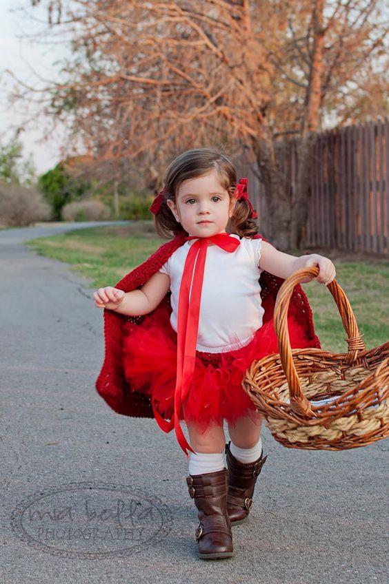 disfraces de halloween niñas