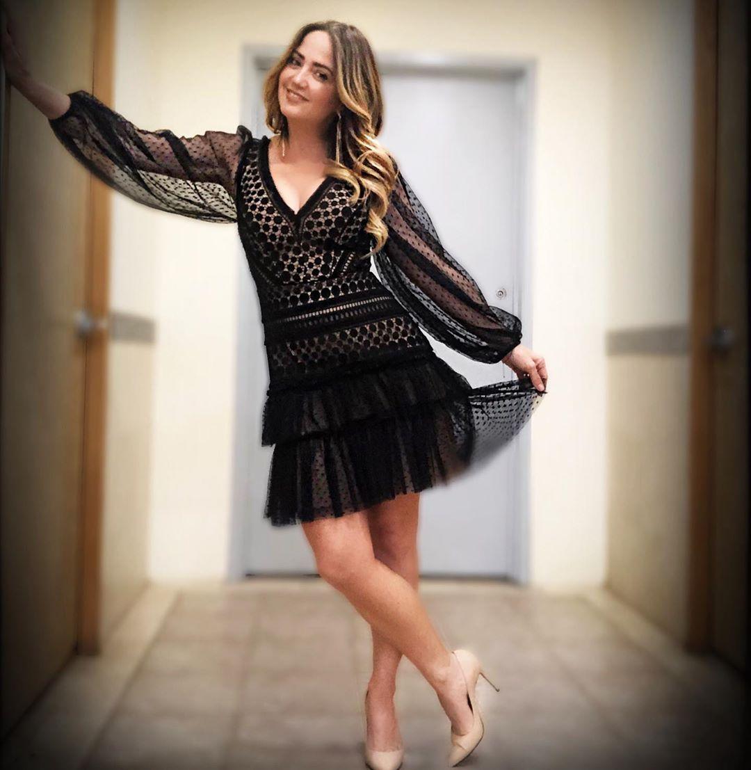 look con vestidos para mujeres de 40 años