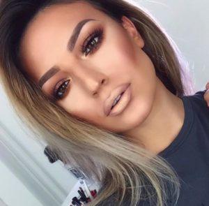 maquillaje natural para jovenes