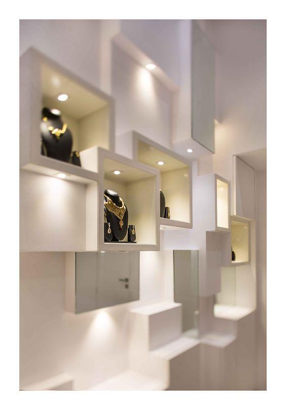 tablaroca para diseño de interiores y muebles