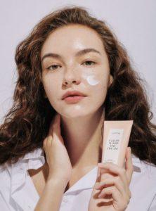 cuidados para tu piel en invierno