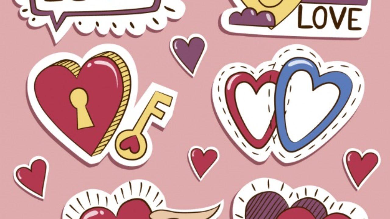 línea de lavado Rosa 35 listo para Pop favores Chica Gracias Baby Shower Pegatinas