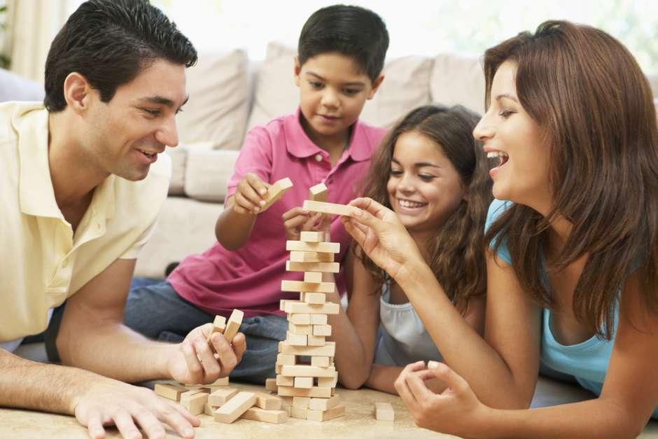 Planes para tu hogar en tiempos de cuarentena