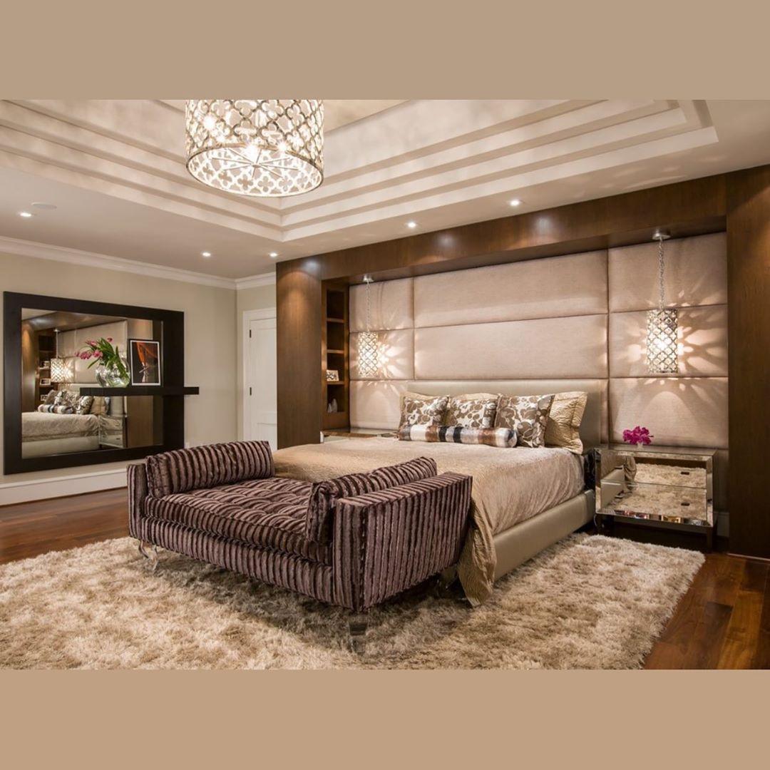 Escoge una linda alfombrar