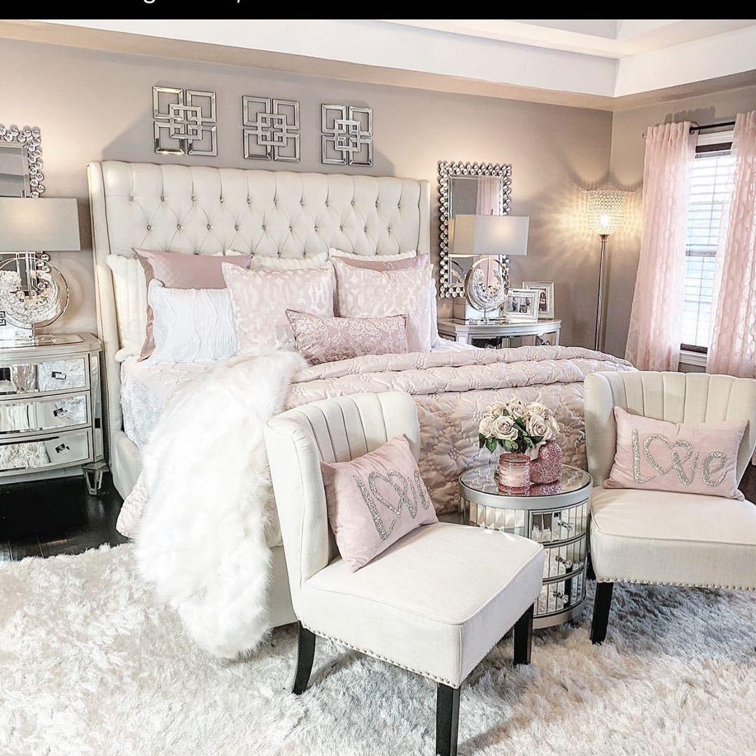 mini salas de estar para habitación
