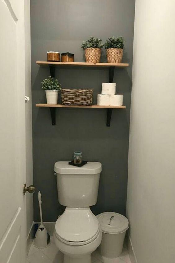 Como renovar cocinas y baños sin hacer obras